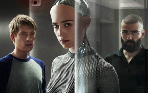 Ex-Machina-cast-banner