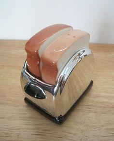 toaster shaker
