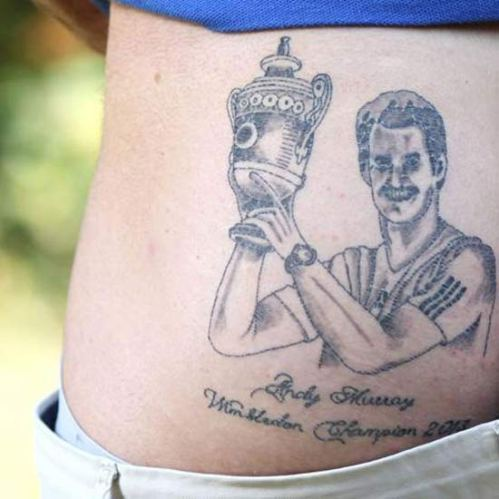 andy-murry-wimbledon-worst-tattoos