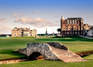 St-Andrews-2015-British-Open-Golf-Packages