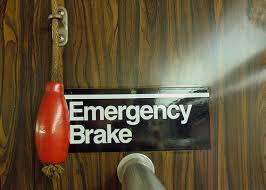 emergencybrake