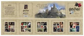 harrypotterstamps