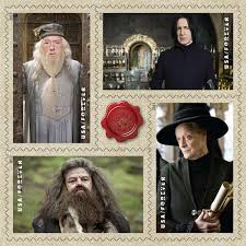 harrypotterstamps2