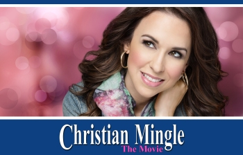 christian-mingle-2500.jpg