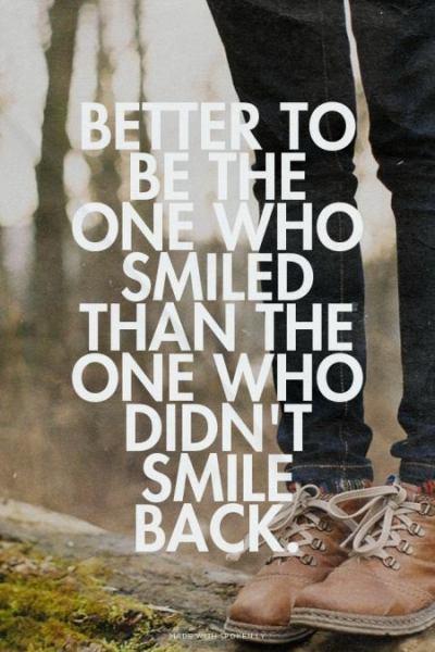 smile_n