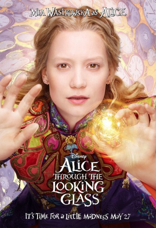alice_through_the_looking_glass_character_poster-1