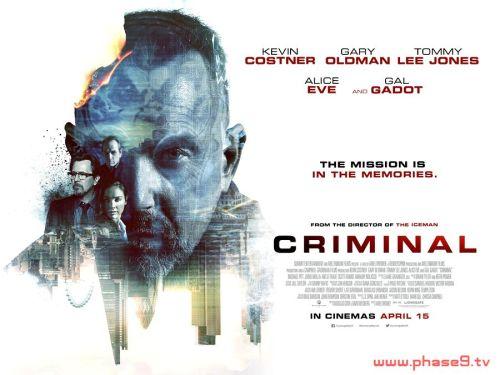 Criminal-001
