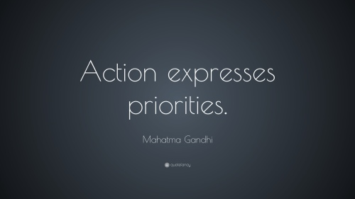 mahatma-gandhi-quote-action-expresses-priorities