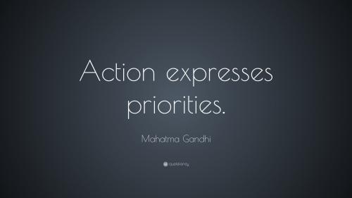 mahatma-gandhi-quote-action-expresses-priorities