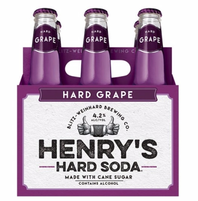 Hard-Grape-6pk_web